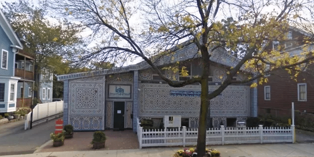 foster city muslim Get prayer times in foster city (ca) calculate islamic namaz timing in foster city (ca), united states for fajr, dhuhr, asr, maghrib and isha - north america (isna.
