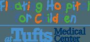 logo-floating-hospital-for-children