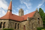 800px-Goddard_Chapel_-_Tufts_University_-_IMG_0933