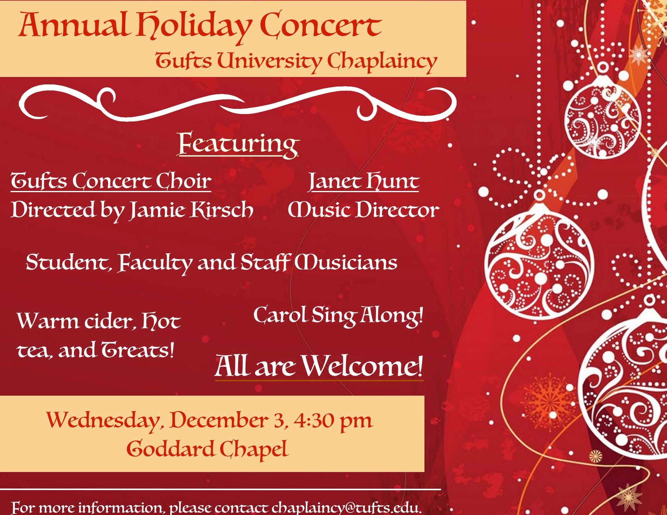 Chaplaincy Holiday Concert[8]
