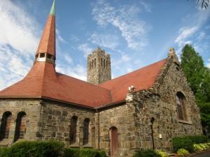 Goddard_Chapel