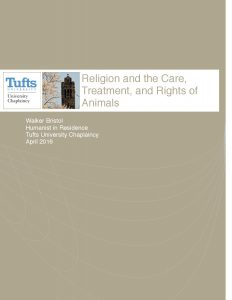 Report-education-Religion-and-the-Care-Treatment-and-Rights-of-Animals-page-001-232x300