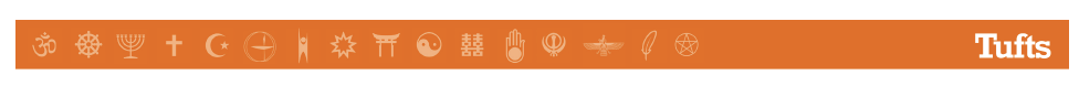 Symbols_-_screen_grab